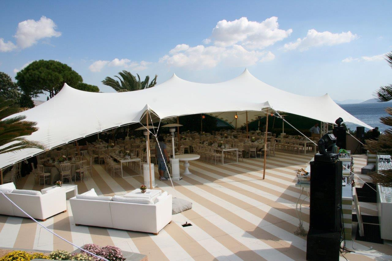 event furniture and stretch tent hire. Black Bedroom Furniture Sets. Home Design Ideas