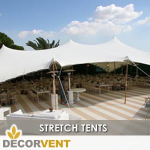 Stretch Tents & Tent Hire Services: Tent Hire Services in JHB u0026 Pretoria