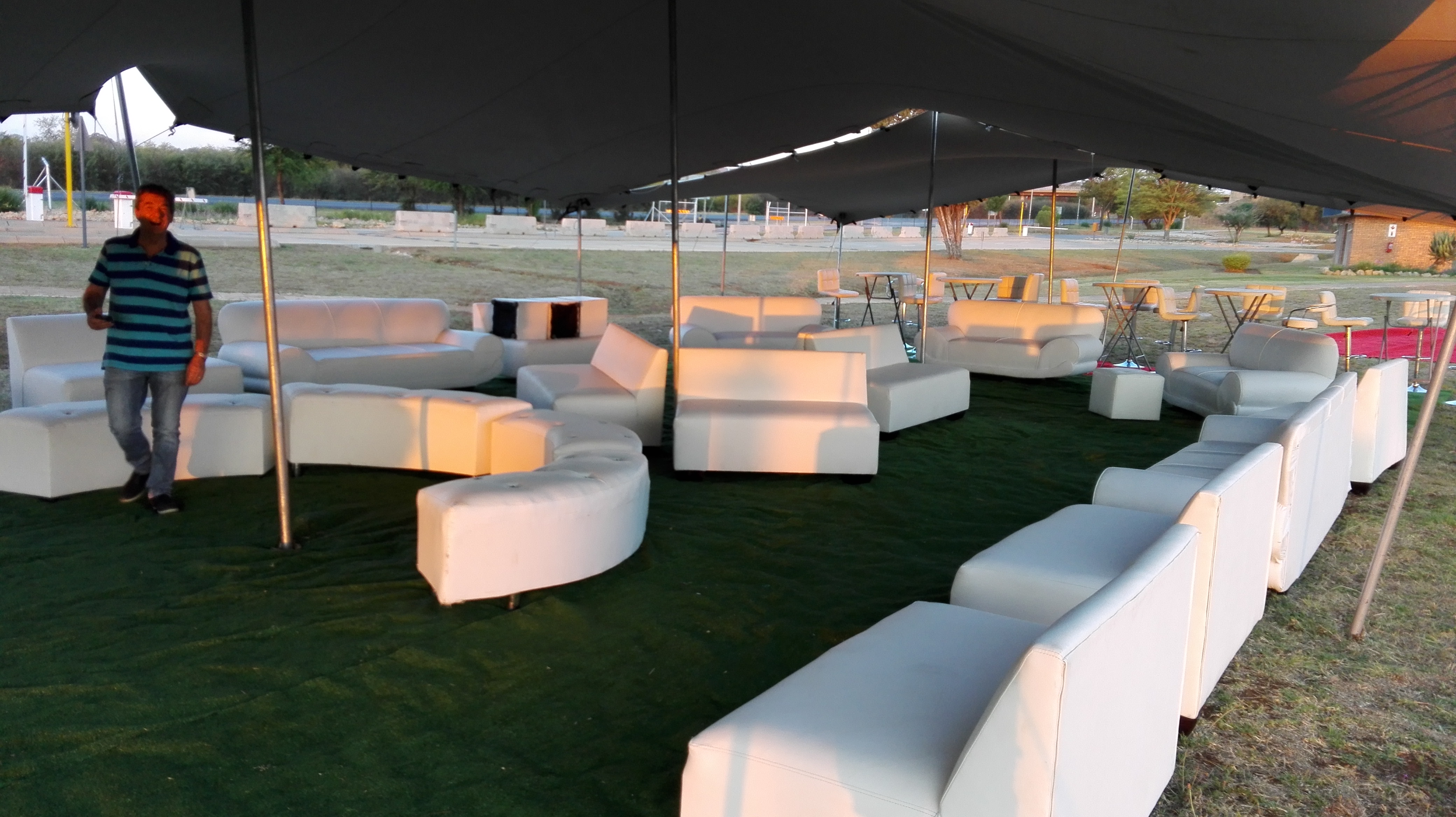 Event Hire Services Professional Event Hire Services In Jhb